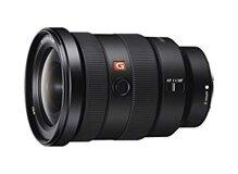 Ống kính SonyFE 16-35mm f/2.8 GM
