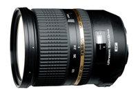 Ống kính Tamron SP 24-70mm F/2.8 Di VC USD