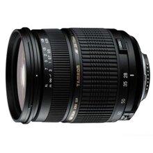 Ống kính TAMRON SP AF 28 - 75mm F/2,8 XR Di LD aspherical (IF) macro cho Nikon