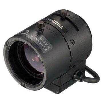 Ống kính Vantech 13VG550ASII