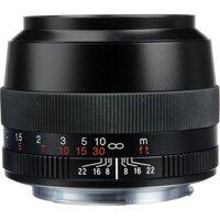 Ống kính Voigtlander 90mm F/3.5 Apo-Lanthar SL II For Canon (Chính hãng)