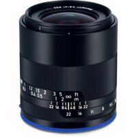 Ống kính Zeiss Loxia 21mm F2.8 for Sony E