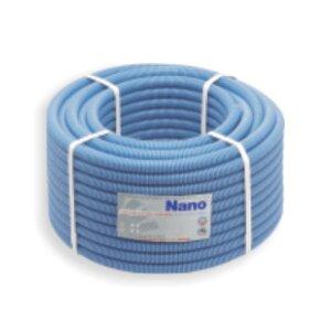 Ống luồn dây điện Nanoco PVC FRG25GS