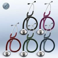 Ống nghe, tai nghe y tế Littmann Cardiology III