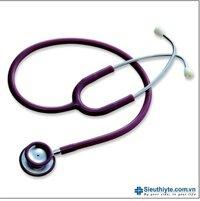 Ống nghe y tế Spirit CK-601P