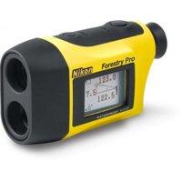 Ống nhòm đo khoảng cách Nikon Forestry Pro