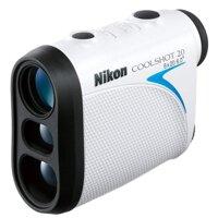 Ống nhòm Nikon Coolshot 20
