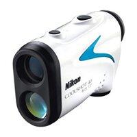 Ống nhòm Nikon Coolshot 40