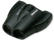 Ống nhòm Pentax 8x25 UCF X II
