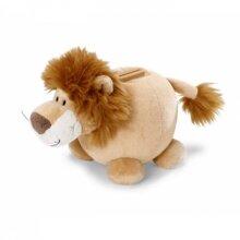 Ống tiền sư tử Nici 35267