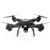 Máy bay camera - Flycam WLtoys Q303
