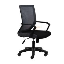 Ghế lưới văn phòng cao cấp IBIE IB1012