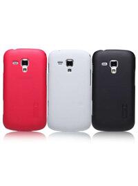 Ốp bảo vệ vỏ điện thoại Samsung S7560/7562