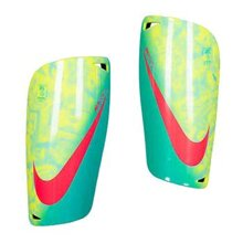 Ốp chân thể thao Nike Neymar Mercurial Lite-SP0269-746