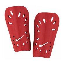 Ốp chân thể thao-SP0040-616