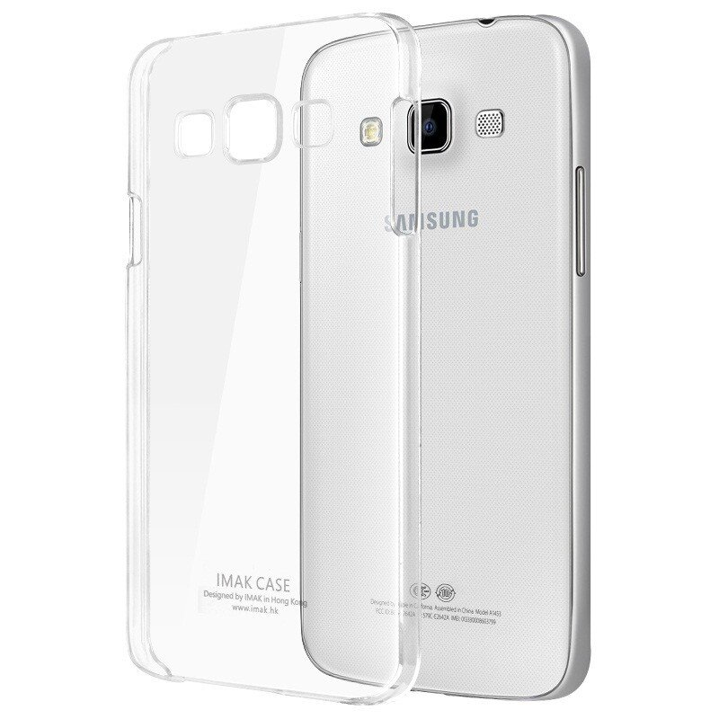 Ốp cứng IMAK Samsung Core Prime G360