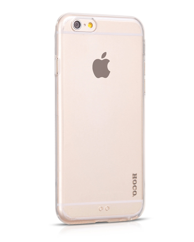 Ốp dẻo iPhone 6 Ultraslim HOCO
