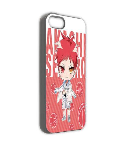 Ốp iPhone Kuroko 01