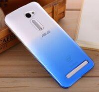 Ốp Lưng ASUS Zenfone 2 ZE500CL Gradient Nano