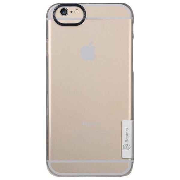 Ốp Lưng Baseus Sky Cho iPhone 6