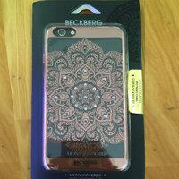 Ốp Lưng BECKBERG iPhone 6S Plus/ 6 Plus