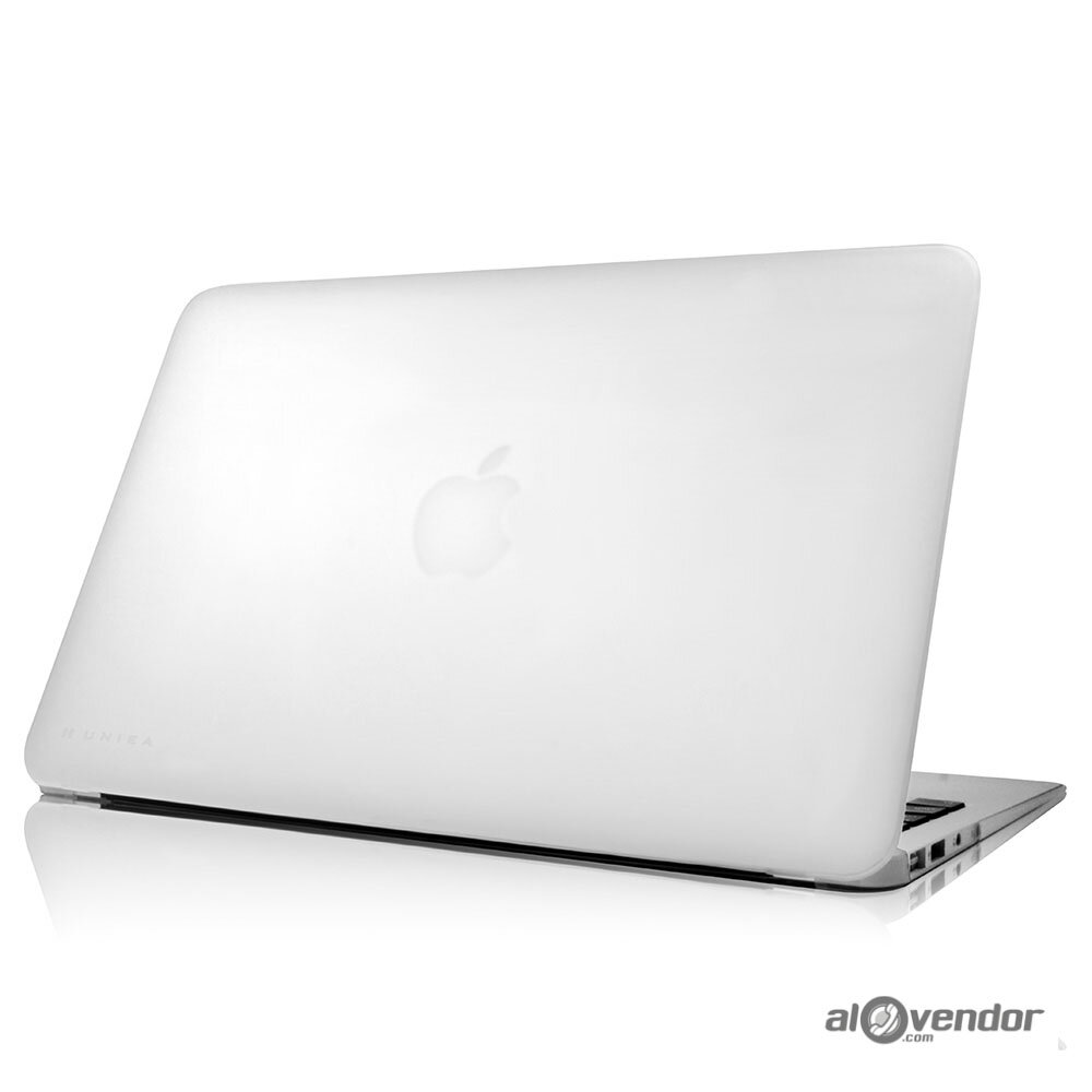 Ốp lưng Case MacBook Air 11 inch