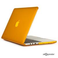 Ốp lưng Case MacBook Pro Retina 13 inch