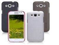 Ốp lưng cho điện thoại Nillkin Samsung I8552