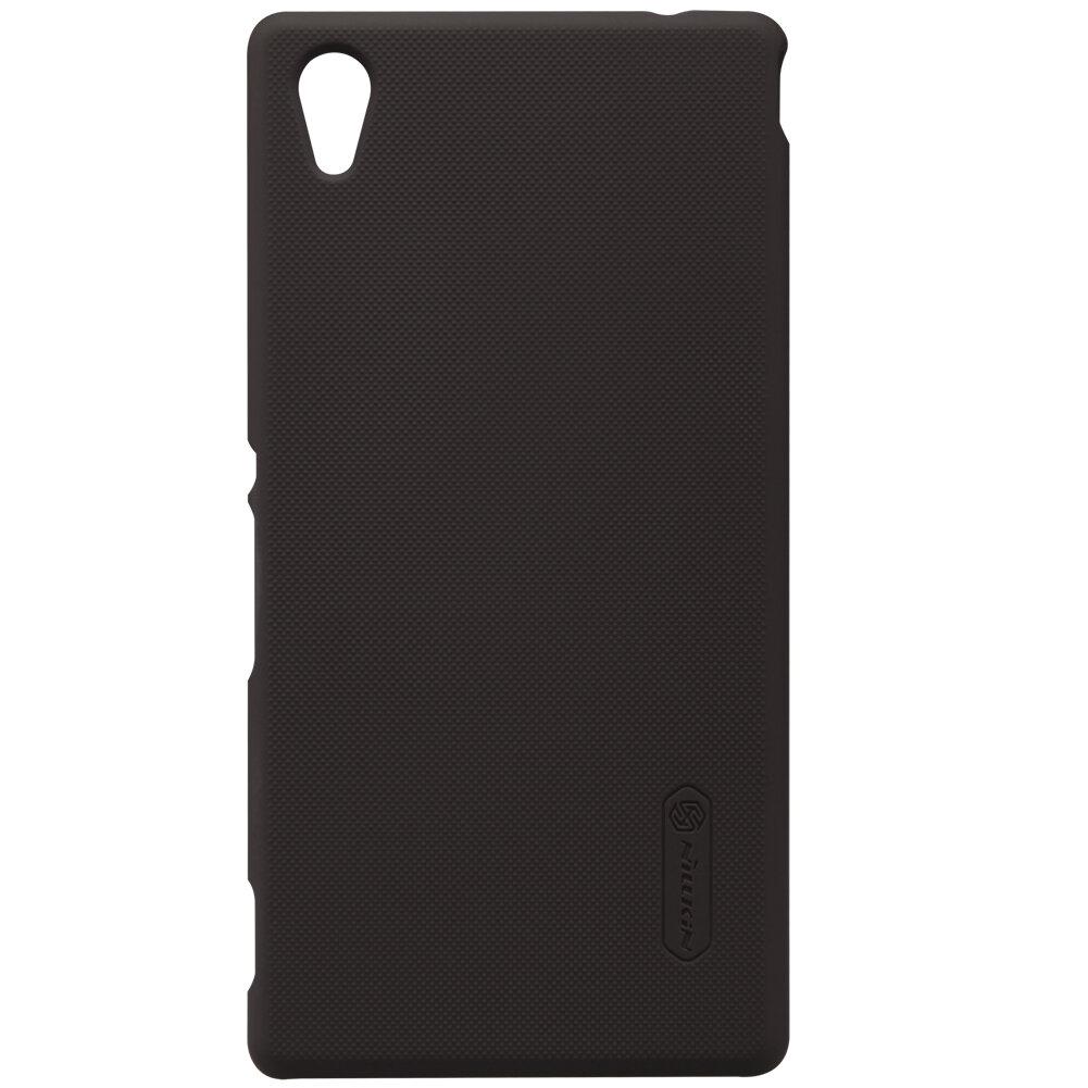 Ốp lưng cho điện thoại Nillkin Sony Xperia M4 Aqua