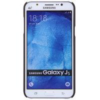 Ốp lưng cho điện thoại Nillkin Samsung Galaxy J7