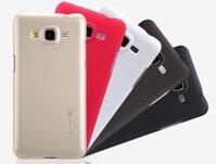 Ốp lưng cho điện thoại Nillkin Samsung G530H