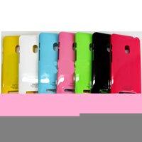 Ốp lưng điện thoại DĐ Asus Zenfone 5 SGP