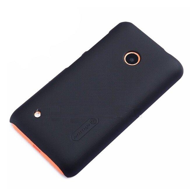 Ốp lưng điện thoại DĐ Nokia Lumia 530 Nillkin