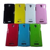 Ốp lưng điện thoại DĐ Oppo R831 SGP