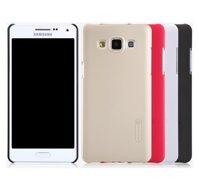 Ốp lưng điện thoại DĐ Samsung Galaxy A5 Nillkin