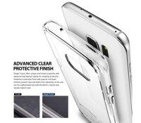 Ốp lưng điện thoại Galaxy S7 Edge Ringke Fusion