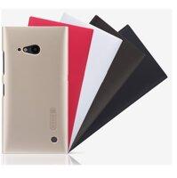 Ốp lưng điện thoại Nokia Lumia 730 Nillkin