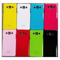 Ốp lưng điện thoại Samsung Galaxy A3