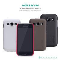 Ốp lưng điện thoại Samsung Galaxy A3 Nillkin