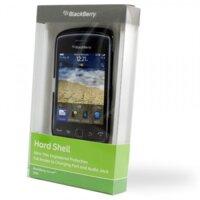 Ốp lưng Hard Shell BlackBerry 9380