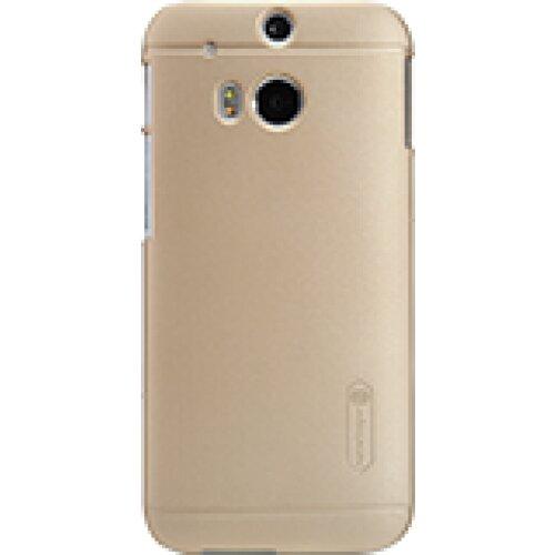 Ốp lưng HTC One M8 Nillkin