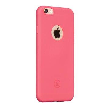 Ốp lưng iPhone 6 Juice Series