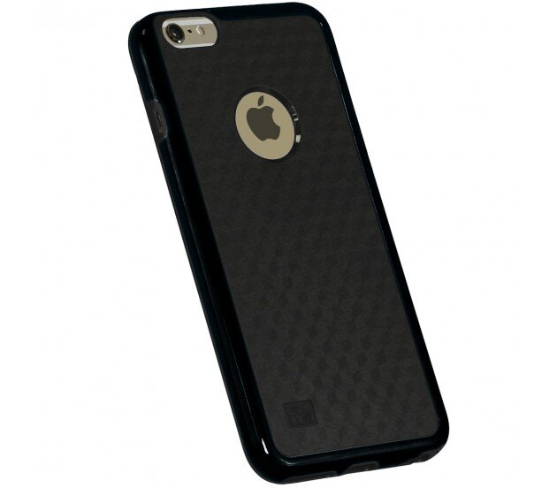 Ốp lưng iPhone 6 Plus Tagi-i6P