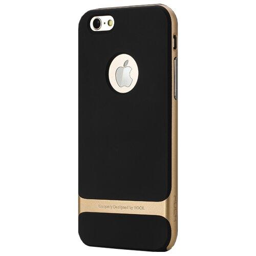 Ốp lưng iPhone 6 Rock Royce
