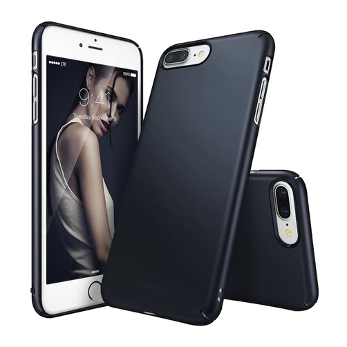 Ốp lưng iPhone 7 Ringke Plus Slim