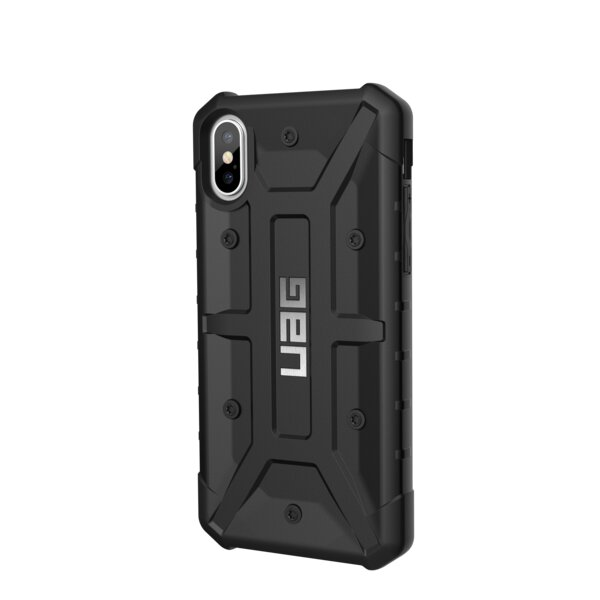 Ốp lưng iPhone X UAG PATHFINDER