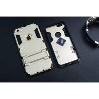 Ốp lưng iron man chống sốc iphone 5/5s