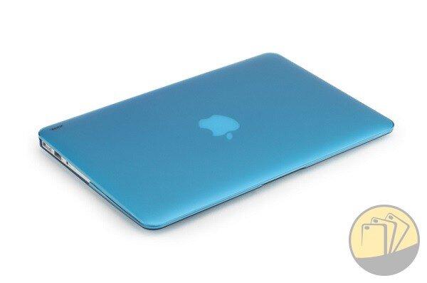 Ốp lưng JCPAL Macbook Pro Retina