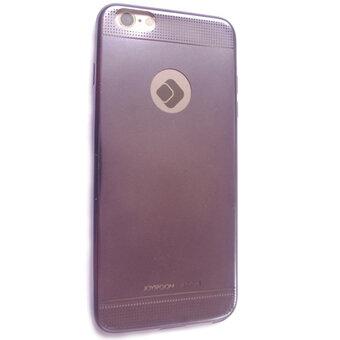 Ốp lưng Joyroom iPhone 6