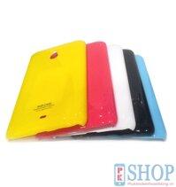 Ốp lưng Lumia 1320 hiệu SGP